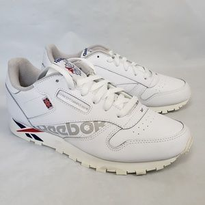 New Reebok Classic Concept Sample 0 Low